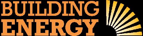 Building Energy Logo